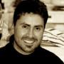 Cristian C. - Member