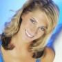 Dana M. - Member of Gotta Salsa
