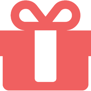 Learn to Salsa Gift Certificate