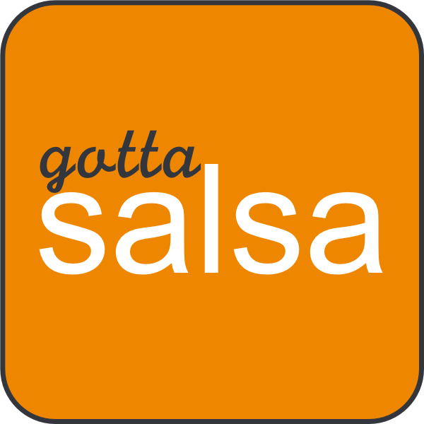 Three Day Salsa Bootcamp