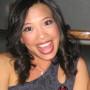 Jennifer L. - Member